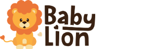 BabyLion.hu