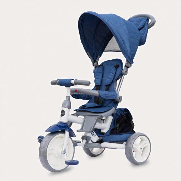 Coccolle Evo 2019 tricikli - Blue