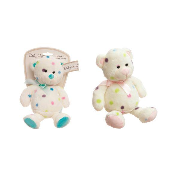 Baby Hug - Plüss maci - 27 cm