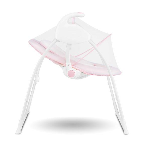 Lionelo Robin elektromos hinta - Pink