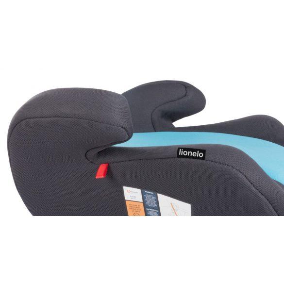 Lionelo Luuk ülésmagasító - Turquoise