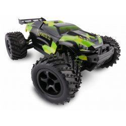 Overmax Távirányítós autó - X-Monster 3.0