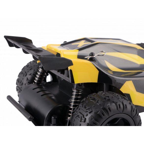 Overmax Távirányítós autó - X-Rally 2.0