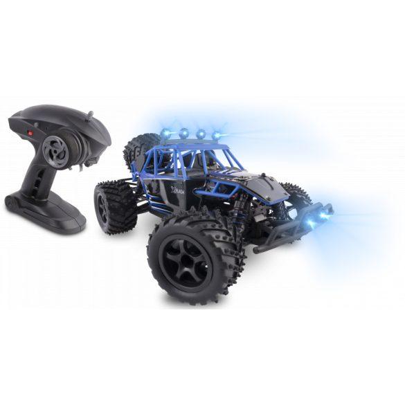 Overmax Távirányítós autó - X-Flash