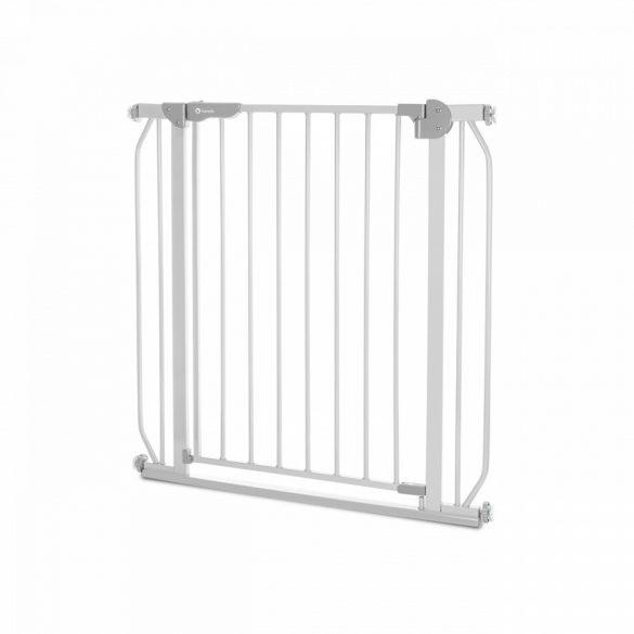 Lionelo Truus Slim biztonsági ajtórács - Grey