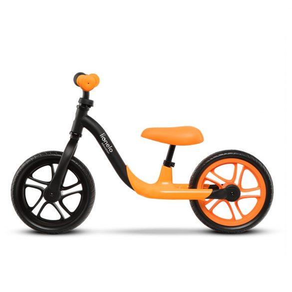 Lionelo Alex futóbicikli - Orange