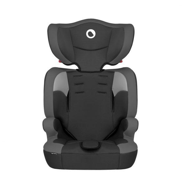 Lionelo Levi One gyermekülés 9-36 kg - Black