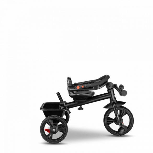 Lionelo Haari forgatható tricikli - Bubblegum