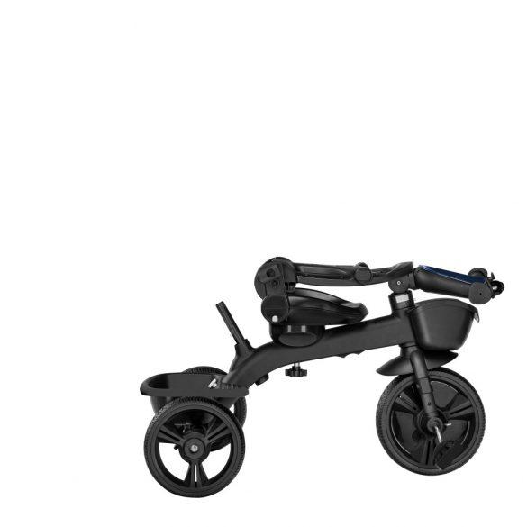 Lionelo Kori forgatható tricikli - Navy Blue
