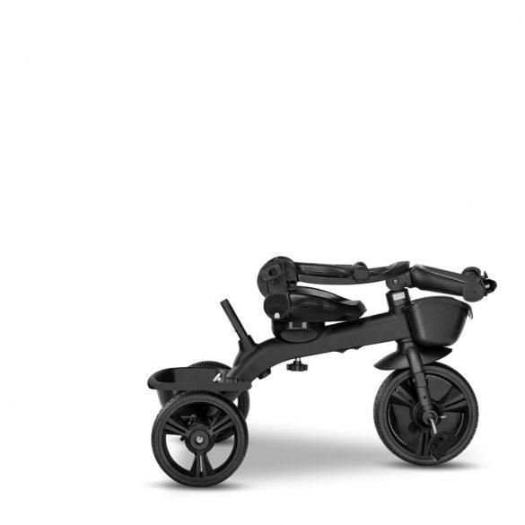 Lionelo Kori forgatható tricikli - Stone Grey