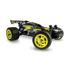 Overmax Távirányítós autó - X-Blast