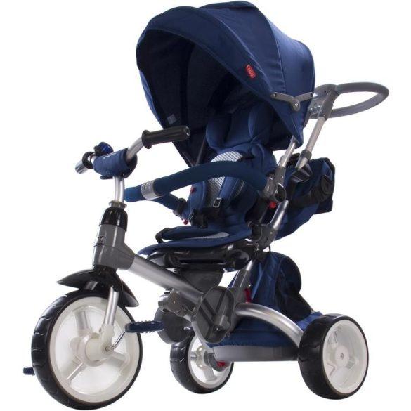 Sun Baby Little Tiger Tricikli - kék