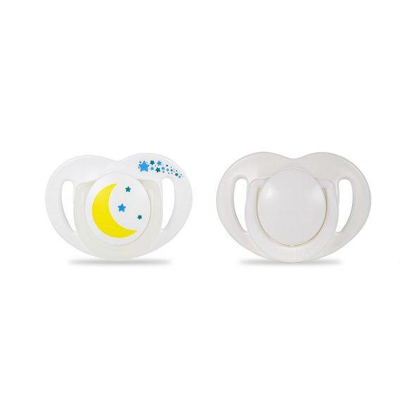 Mamajoo Ortodontikus 2db-os cumi  6h+   - Éjszakai