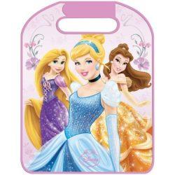 BabyLion háttámla védő - Disney hercegnők