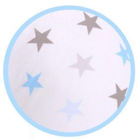 Kék - Csillagok