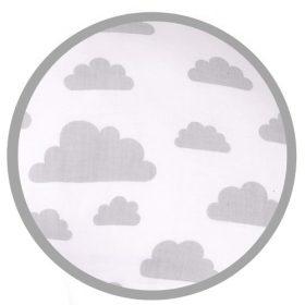 Szürke - Felhők