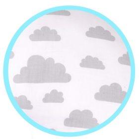 Kék - Felhők